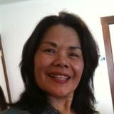 Babe P. - Seeking Work in San Jose