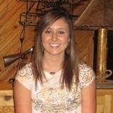Kaitlyn B. - Seeking Work in Lenexa
