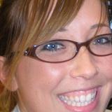Jennifer L. - Seeking Work in Mishawaka