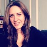 Monica L. - Seeking Work in Nutley