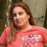 Laura L. - Seeking Work in Van Nuys