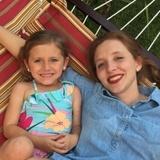 Heather J. - Seeking Work in Houston