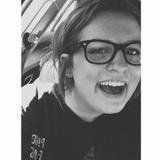 Tori T. - Seeking Work in Waxahachie