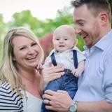 The Reamer Family - Hiring in Kirkland