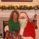 Sharon E. - Seeking Work in Statesville