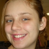 Samantha N. - Seeking Work in Ypsilanti