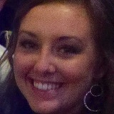 McKenna  M. - Seeking Work in Kearney