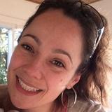 Laura B. - Seeking Work in Naples