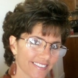Christine S. - Seeking Work in Davie