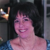 Carolyn S. - Seeking Work in Ventura