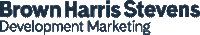 Brown Harris Stevens Development Marketing