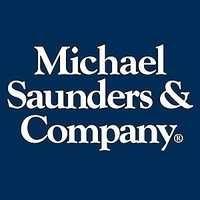 Michael Saunders & Company