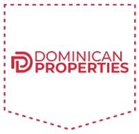 Dominican Properties