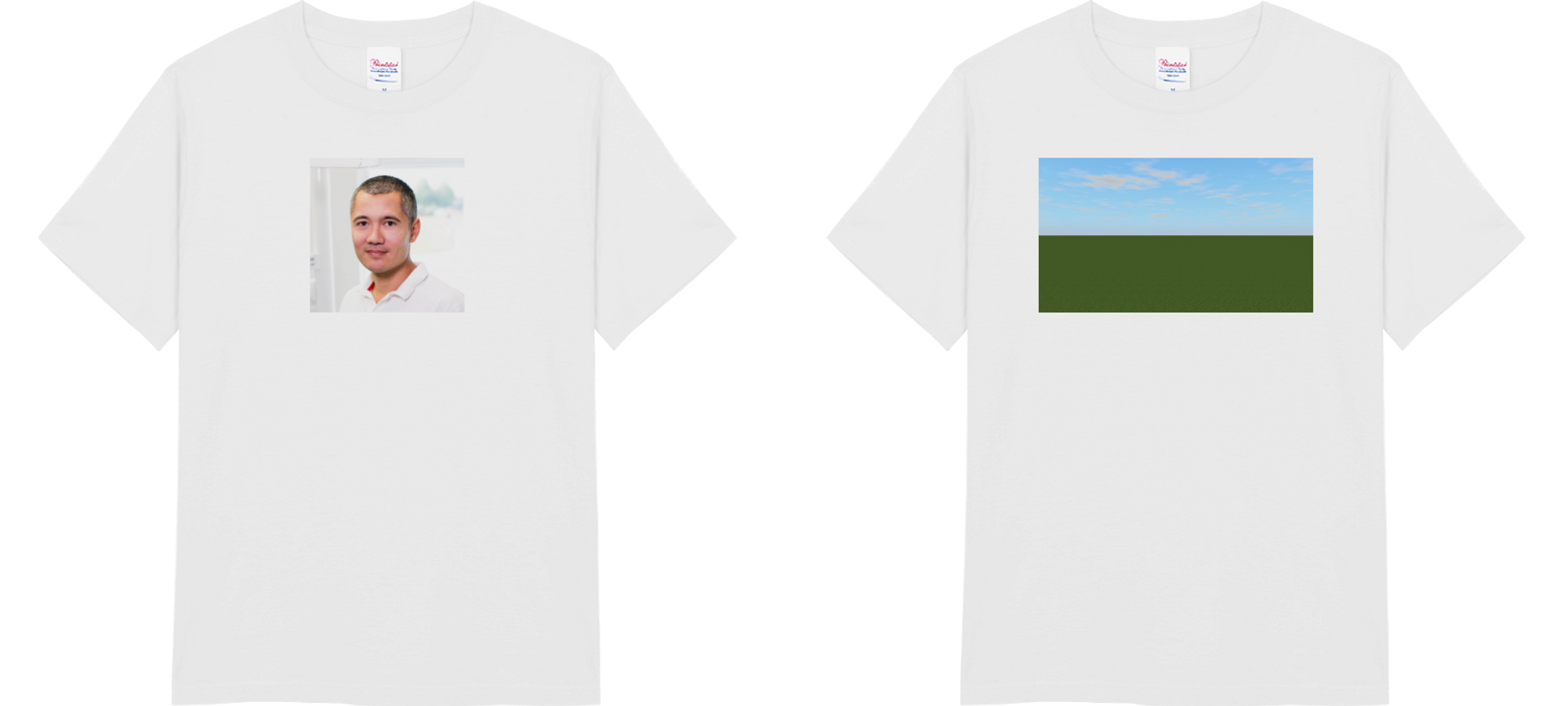 min-two-shirts-2.png