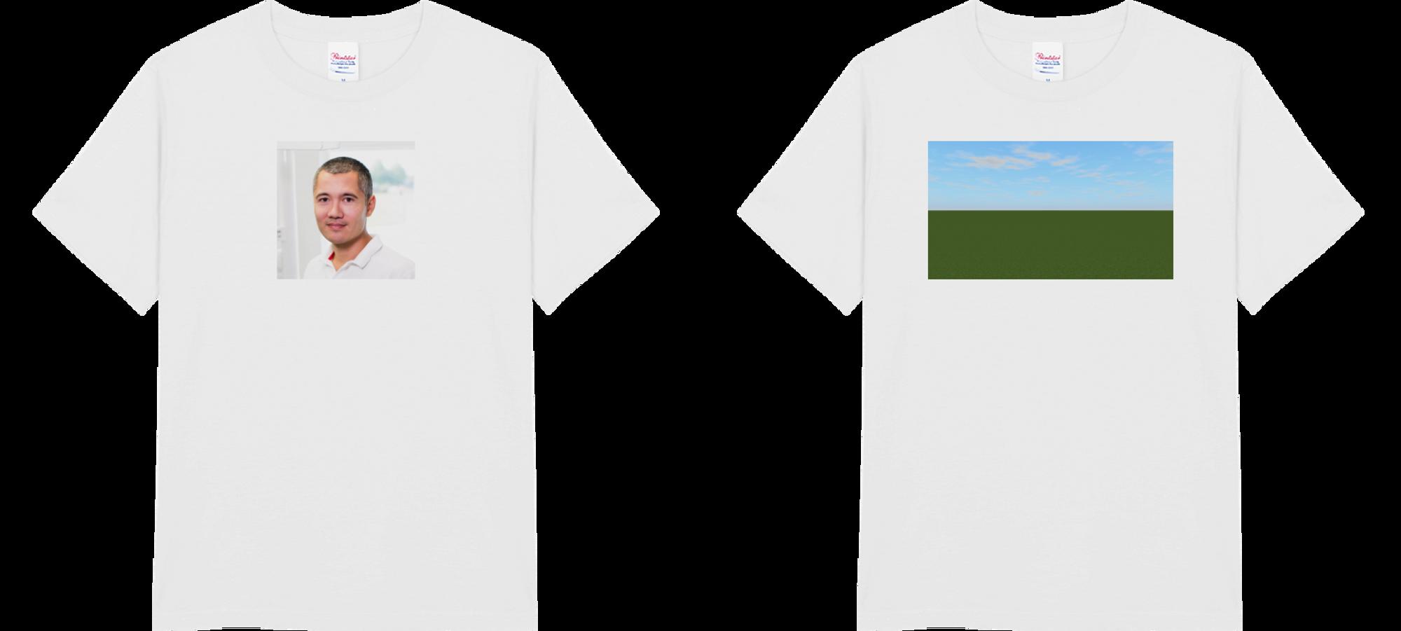 min-two-shirts-2.png