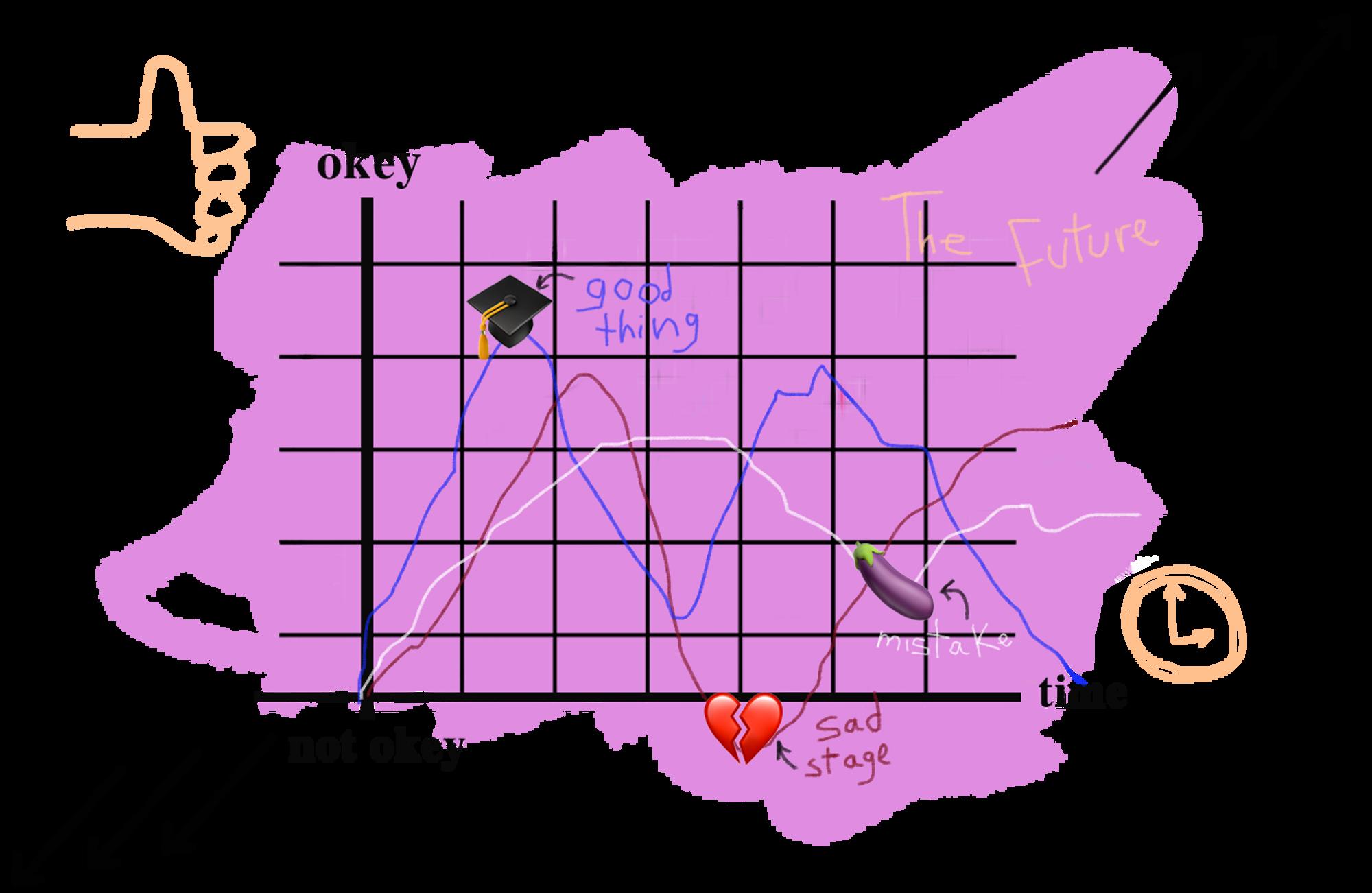 TCI-map.png
