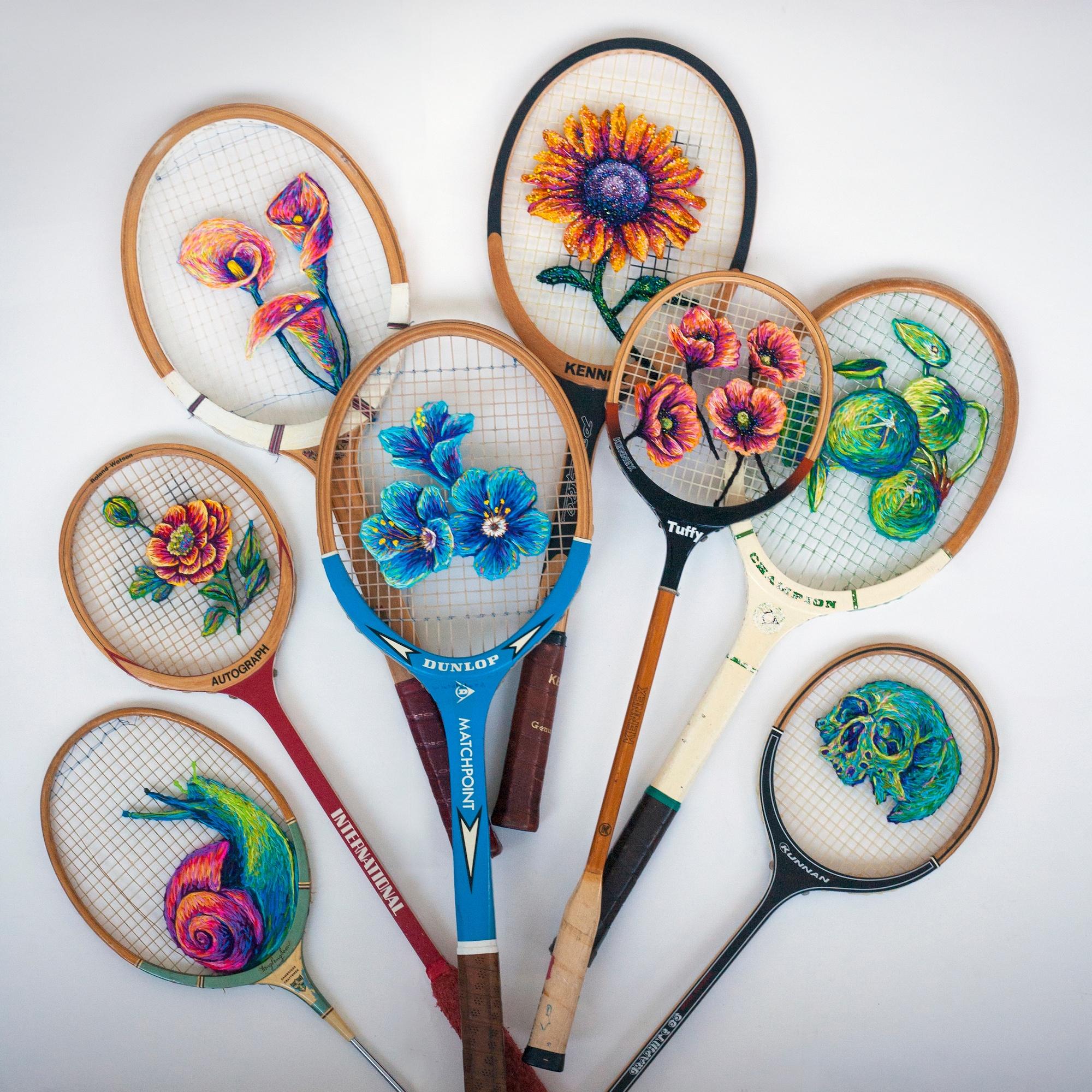 all rackets.jpg