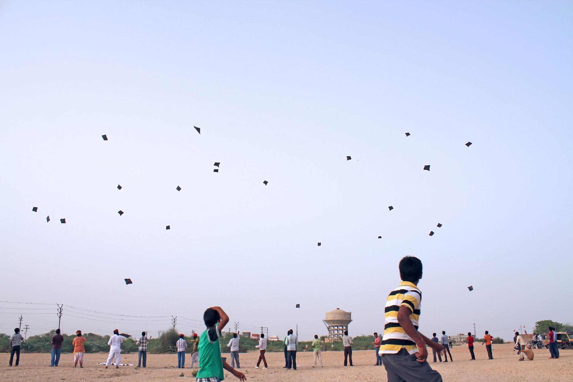 Vibha-Galhotra-Black-Cloud-Project---TCI-Ken-Tan.jpg