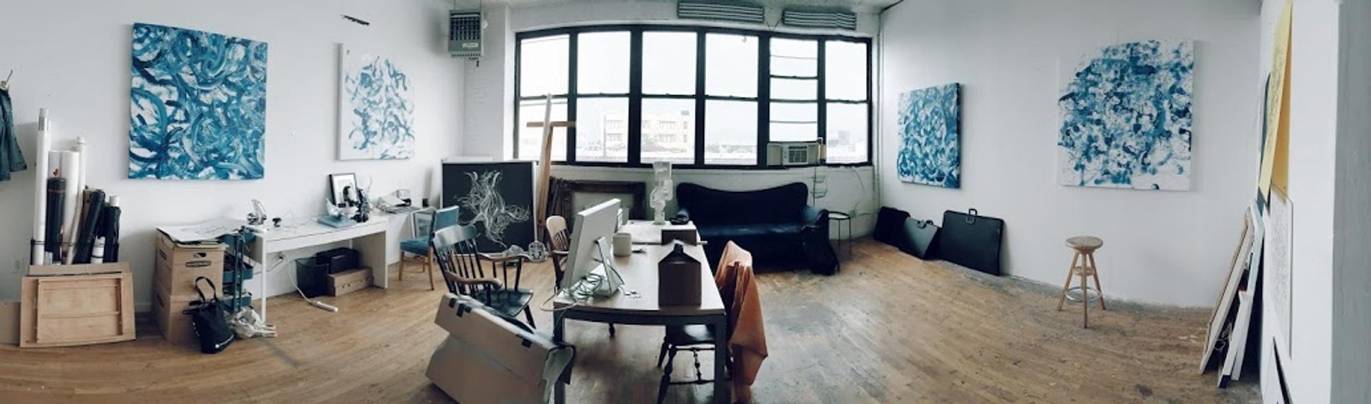 Sougwen-Chung-TCI-Studio.jpg