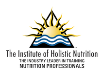 Dr. David Duizer ND Talks Metabolic Testing with The Institute of Holistic Nutrition