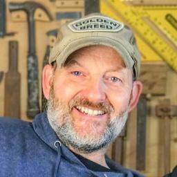 Neil Paskin avatar