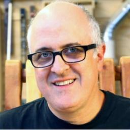 Frank Howarth avatar