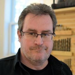 John Heisz avatar
