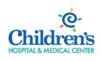 Children's Hospital of Omaha
