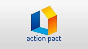 Action Pact Update