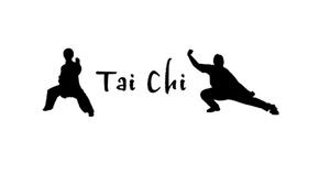Virtual-Tai Chi