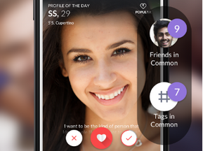 Woo – Dating for Singles