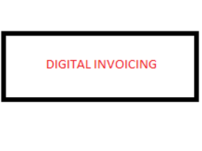 DIGITAL INVOICING