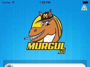 Murgul