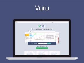Vuru | Yii Framework