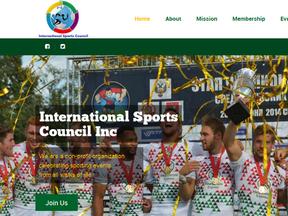 International Sports Council