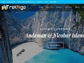 Treckngo.com