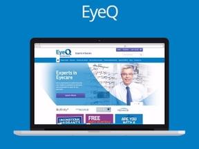 EyeQ | WooCommerce