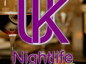 UKNightLife