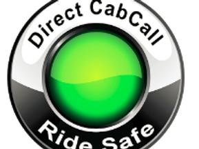 Direct Cab Call