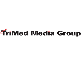 TriMedMediaGroup - Medical Subscription Platform