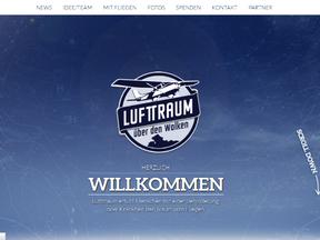 Lufttraum