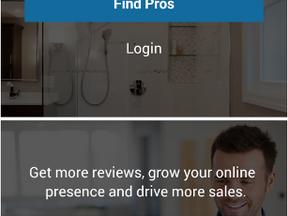 Seekahoo - Sales Reviews APP