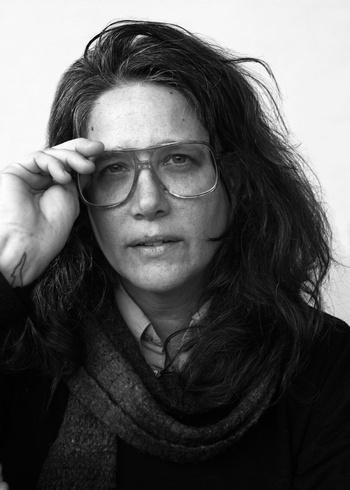 Photo of A.L. Steiner.