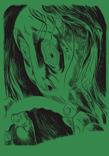 Cover of Body of Work: Yale School of Art MFA 2020