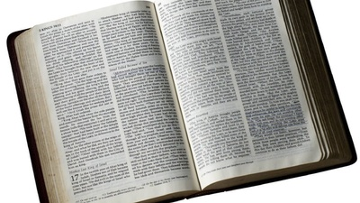 Village Bible Study