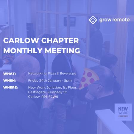 The Kilkenny Social Club (Kilkenny, Ireland)   Meetup