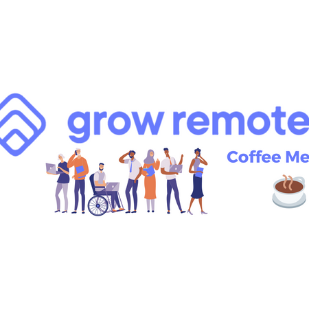 Find a group in Carlow - Meetup