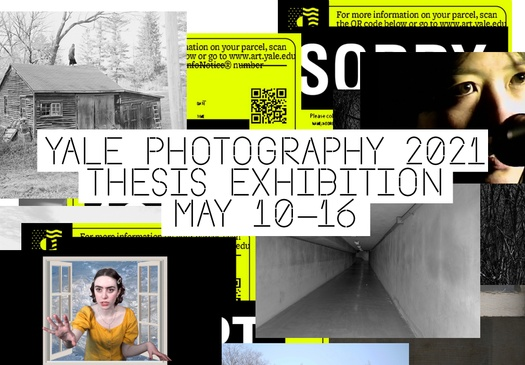 Click for exhibition website
