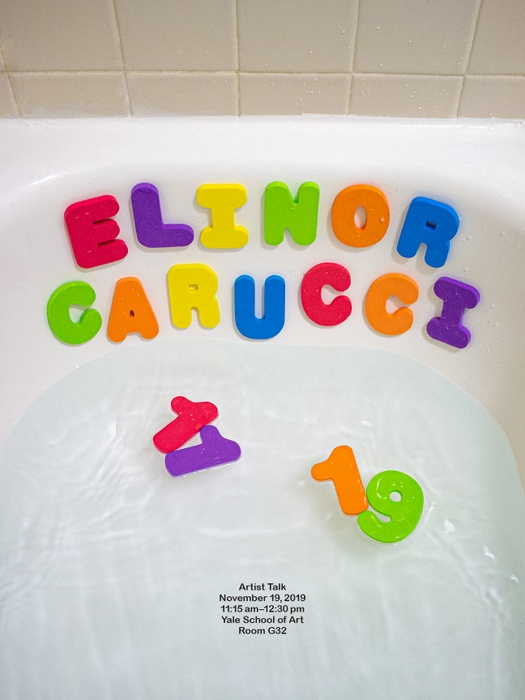 Carucci-poster.jpg