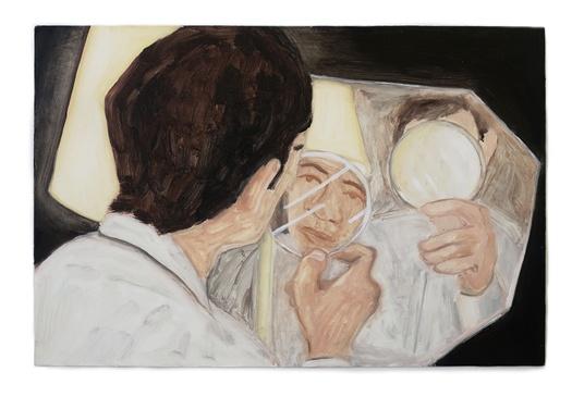 Matt Smoak mirror painting.jpg